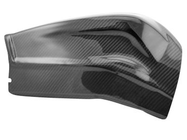 swingarmcover carbon for BMW S 1000 RR  – Image 6
