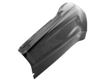 swingarmcover carbon for BMW S 1000 RR  – Image 7