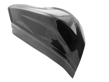 swingarmcover carbon for BMW S 1000 RR  – Image 9