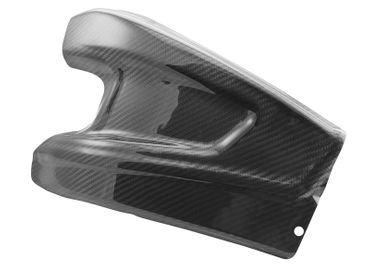 swingarmcover carbon for BMW S 1000 RR  – Image 4