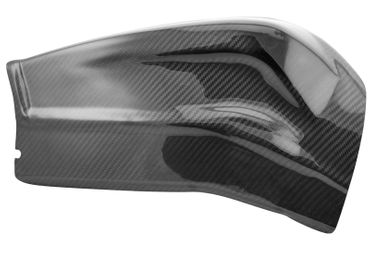 swingarmcover carbon for BMW S 1000 RR  – Image 8