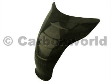 Revêtement de réservoir carbone pour Ducati 899 959 1199 1299 Panigale – Image 2