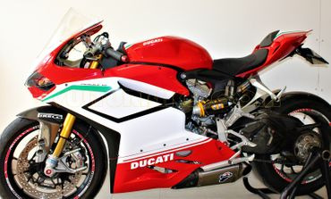 "decal sticker kit ""Design V4 Speciale"" for Ducati 959/1299 Panigale – Image 3"