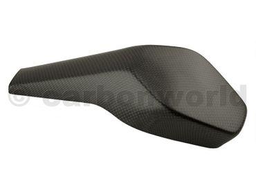 008DPV4SM Carbonworld Sitzpadabdeckung Carbon für Ducati Panigale V4 – Bild 4