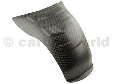 016DPV4SM Carbonworld Tankpad Carbon für Ducati Panigale V4 – Bild 3