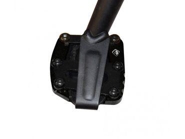 BAC02 kickstand pad Ducabike for Ducati  – Image 8