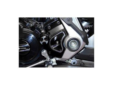 CP06 Ritzelabdeckung Ducabike für Ducati XDiavel – Bild 4
