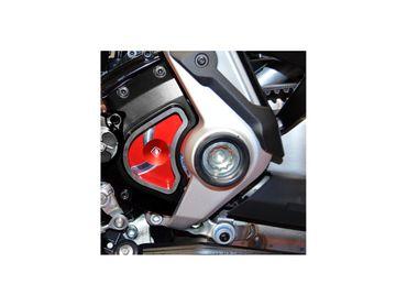 DPM01 Ritzelabdeckungs cover Ducabike für Ducati XDiavel – Bild 6