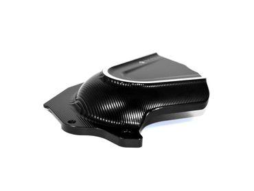 CP07 Ritzelabdeckung Ducabike für Ducati Multistrada 950  – Bild 17
