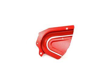 CP07 Ritzelabdeckung Ducabike für Ducati Multistrada 950  – Bild 5