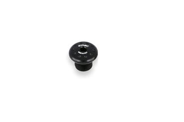 MRA13 Sealing plug Mirror holder M8 right hand thread CNC Racing for Ducati – Image 4