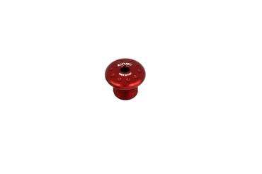 MRA12 Sealing plug Mirror holder M10 left-hand thread CNC Racing for Ducati – Image 6