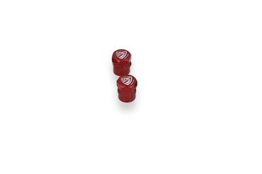 KS252 wheel valve caps CNC Racing for Ducati, BMW, MV Agusta, Yamaha – Image 6
