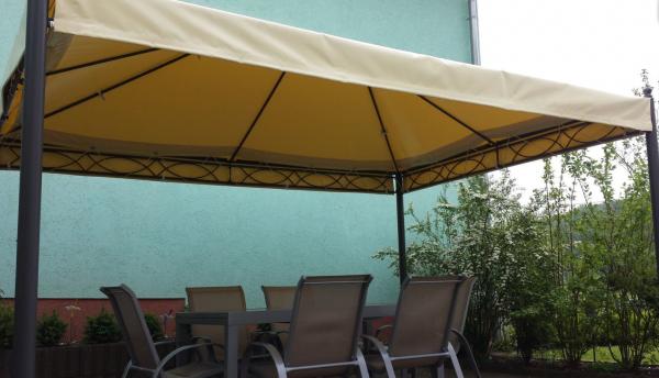 pavillon mit festem dach pavillon holz mit festem dach m bel inspiration und metall pavillon. Black Bedroom Furniture Sets. Home Design Ideas