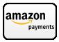 Amazon Payment