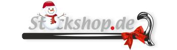 Stockshop