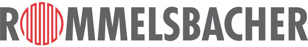 نتیجه تصویری برای logo rommelsbacher