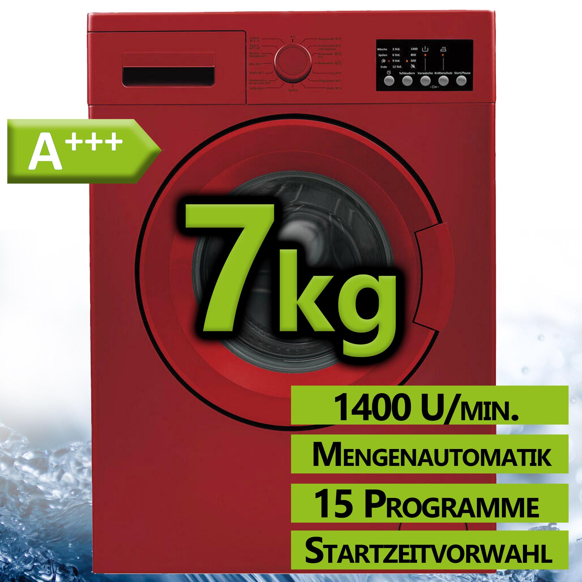 1x Pfostendeckel Pfostenkappe Zaunfelder Gitterzaun Bestpreis 120x120mm H=170mm