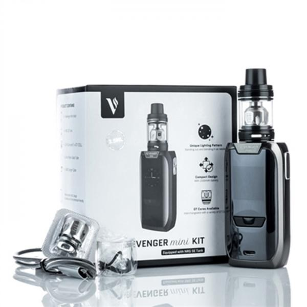 Vaporesso - Revenger Mini Kit