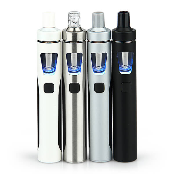InnoCigs - eGo AIO E-Zigaretten-Set