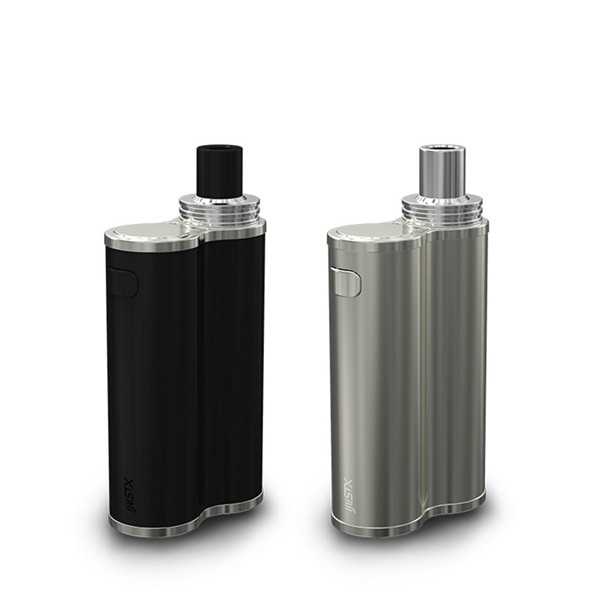 Eleaf - iJust X Kit