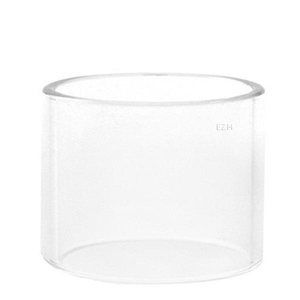 Hellvape - Dead Rabbit RTA Ersatzglas 2 ml / 4,5 ml