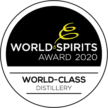 World Spirit Awards
