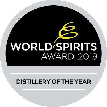 World Spirit Awards