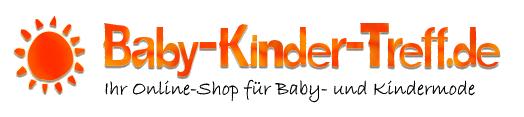 baby kinder treff | Online-Shop