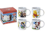 Kinder Tasse Cars Lightning Mc Queen Mc Queen Hook Kindertasse Disney 001