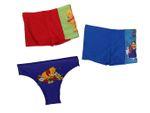 Baby Badehose Badeshorts Schwimmhose Baden Disney Winnie Pooh Tigger 001