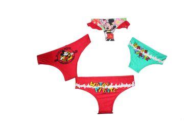 Kinder Badehose Badeshorts Schwimmhose Baden Disney Mickey Mouse Maus Minnie