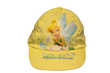 Kinder Baseball Cap Mütze Princess rosa Disney Minnie Mouse Filly Pferdchen – Bild 4