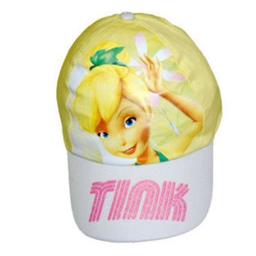 Kinder Baseball Cap Mütze Princess rosa Disney Minnie Mouse Filly Pferdchen – Bild 9