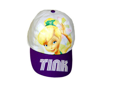 Kinder Baseball Cap Mütze Princess rosa Disney Minnie Mouse Filly Pferdchen – Bild 11