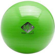 BASIT Gymnastikball Sitzball Fitnessball Ball Bürostuhl Farbe + Größe wählbar