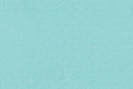 Feinstrick Bündchen in petrol, mint, grün, grau, limette, pink, oker – Bild 2