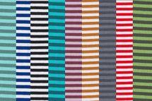 Bündchen in schwarz, blau, aqua, rot, grün, senf, ocker, bordeaux oder grau 001