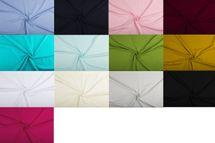 French terry Brushed, angeraut in navy, rosa, bordeaux, ocean, mint, grün, senf, weiß, creme, grau, schwarz oder pink 001