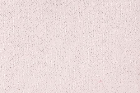 Tüll mit glitzer in rosa  – Bild 2