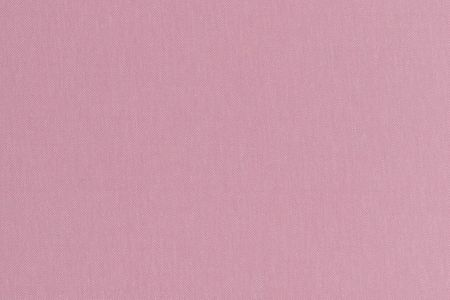 Baumwolljersey - Jeansjersey Austin meliert in rosa oder dunkelblau wählbar von Swafing – Bild 2