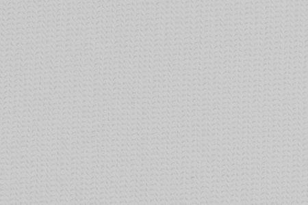 """Doubleface Strucktur-Sweat """"Andreas"""" in beere, hellgrau, dunkelbraun oder smaragd von Swafing – Bild 3"""
