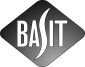 Basitshop