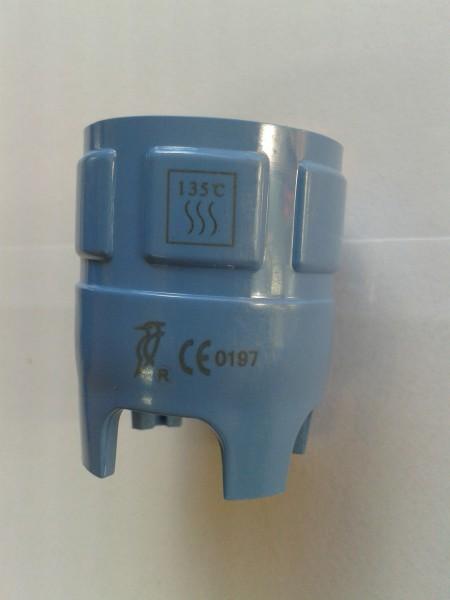 ZEG Spitzen Drehmomentschlüssel für EMS* / Woodpecker* Blau