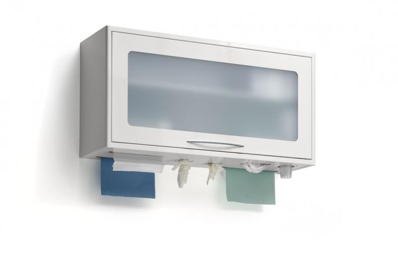 Hygiene Hängeschrank TOP