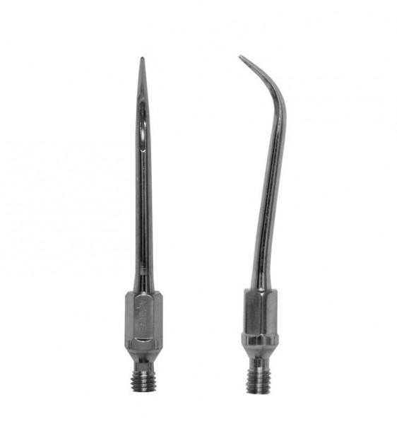 ZEG Ultraschallspitzen für KaVo* Sonicflex GK2