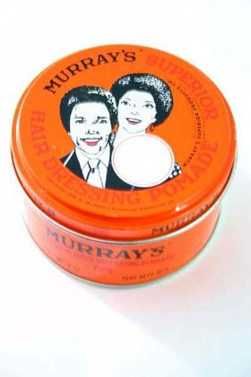 MURRAY´S Superior Pomade