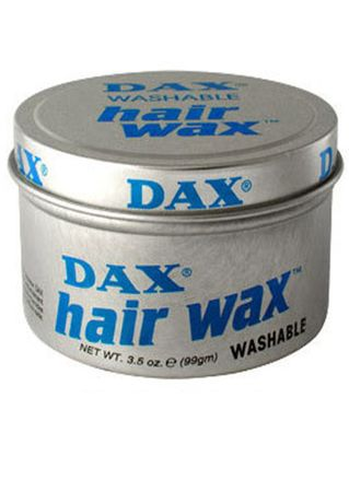 DAX washable Pomade Hair WAX