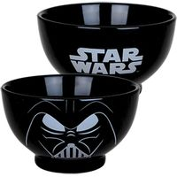 Star Wars Darth Vader Bowl Müslischüssel Schüssel  001