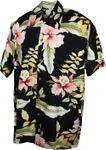 Karmakula Hemmingway retro Hawaii Hemd Hawaiian Shirt
